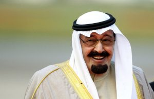 King-Abdullah-Saudi-Arabia