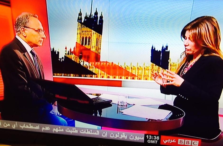 bbc-arabic-cameron-2-e1432388598246