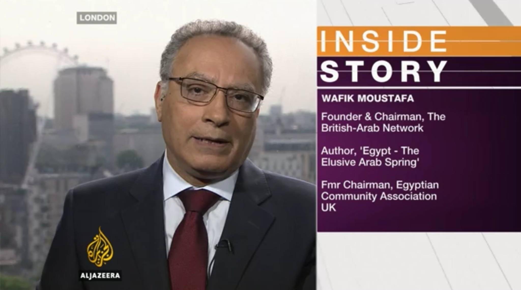 wafikl-al-jazeera-morsi-inside-story-e1434815993427