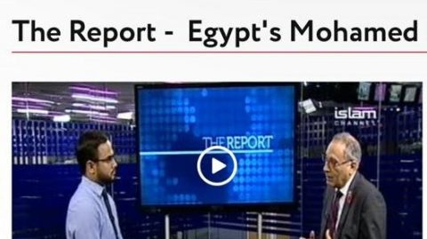 islam-channel-morsi
