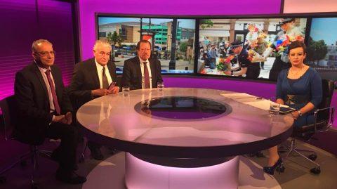 bbc mcr debate