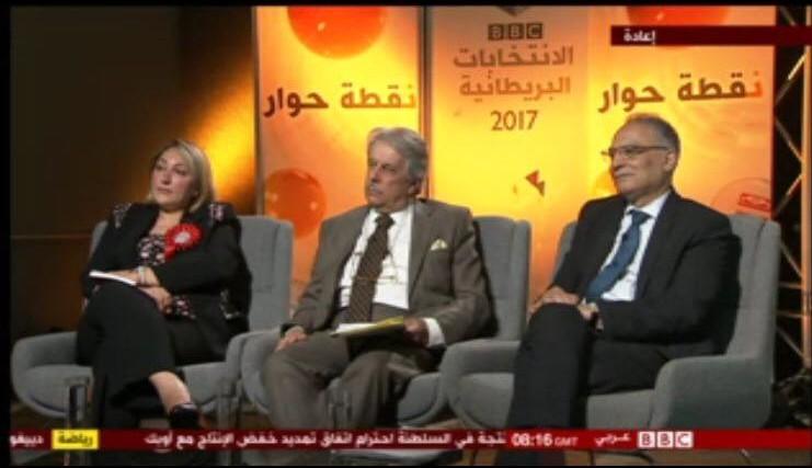 bbc a d