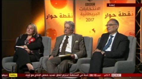 bbc aa